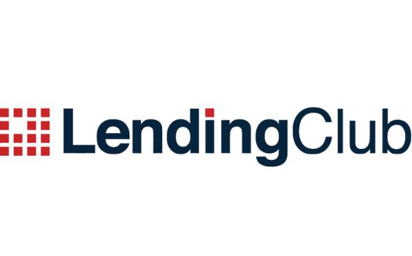 My Instant Offer >> Myinstantoffer Lending Club Complaints And Solutions