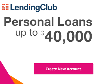 Myinstantoffer Personal Loans Banner