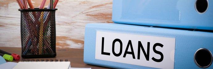 loan-adnavce