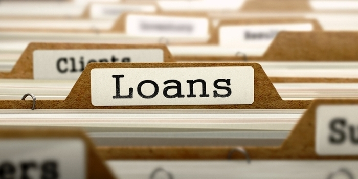yourstory_loans